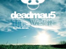 'The Veldt' – deadmau5 (Freeform Reform)