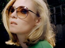 'Leviathan' featuring Róisín Murphy Released