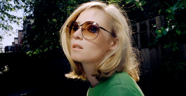 Roisin-Murphy-smaller